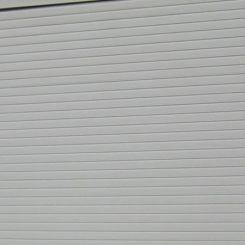 cierre-de-aluminio-en-madrid