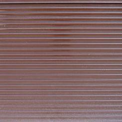 cierre-de-aluminio-marron
