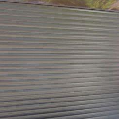 cierre-de-aluminio-y-peatonal-2