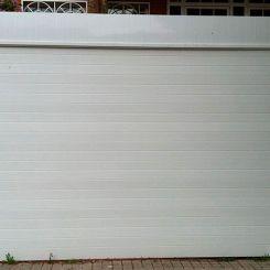Cierre-aluminio-lama-recta-exterior
