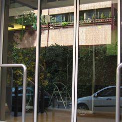 puertas-acristaladas-madrid