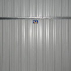 puerta-pleleva-1