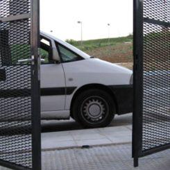 puerta-abatible-en-madrid