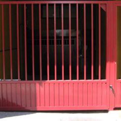 puerta-abatible-peatonal-chapa-talsa-barrotes