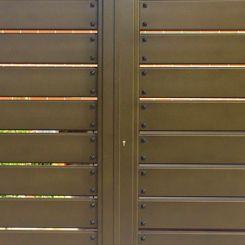 puerta-batiente-aluminio