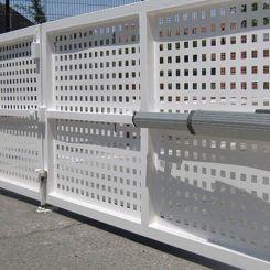 puerta-batiente-automatizada