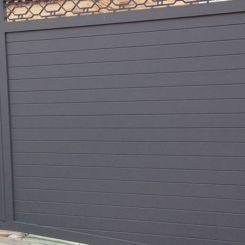 puerta-batiente-de-aluminio-soldado-1