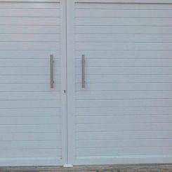 puerta-batiente-de-aluminio-soldado-3