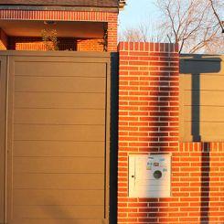 puerta-batiente-de-aluminio-soldado-5
