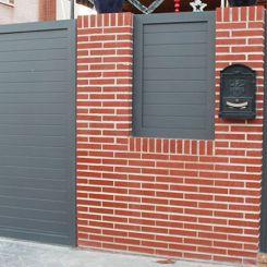 puerta-batiente-de-aluminio-soldado-6