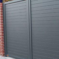 puerta-batiente-de-aluminio-soldado-7