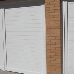 puerta-batiente-de-aluminio-soldado-9