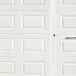 puerta-corredera-panel-cuarteron-1