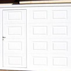 puerta-corredera-panel-cuarteron-2