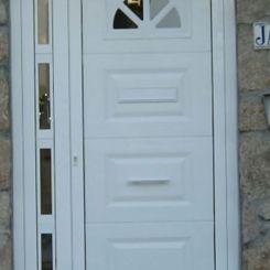 puerta-peatonal-con-fijo-acristalado
