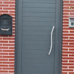 puerta-peatonal-de-aluminio-soldado-2