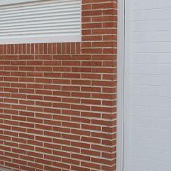 puerta-peatonal-de-aluminio-soldado-4