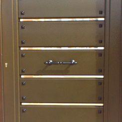 puerta-peatonal-de-aluminio-soldado