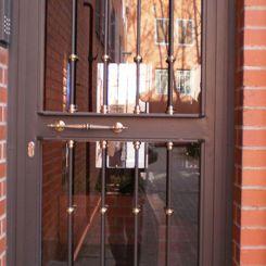 puerta-peatonal-de-portal-5
