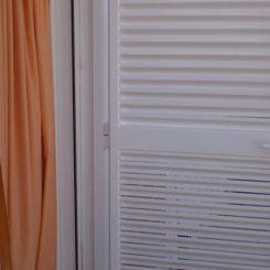 puerta-peatonal-mallorquina-metalica-2