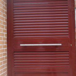 puerta-peatonal-mallorquina-metalica-3