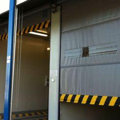 puerta-apilable-delante-seccional