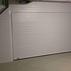 Seccional-Blanca-garaje-subterraneo,2