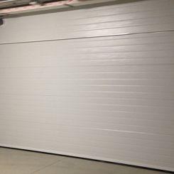Seccional-blanca-garaje-subterraneo