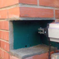 Vista-piston-por-dentro-y-cajeado-de-muro-2