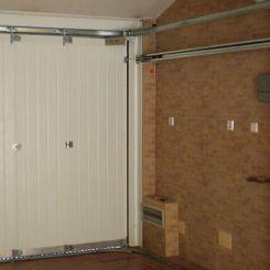 puerta-interior-de-seccional-lateral