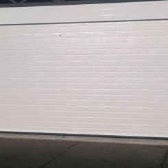 puerta-seccional-7-metros
