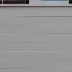 puerta-seccional-acanalado-ancho-con-fijo-acristalado