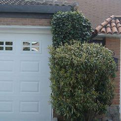 puerta-seccional-cuerteron-con-ventanas-decorativas-en-cruz
