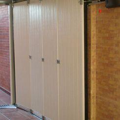 puerta-seccional-lateral-apertura