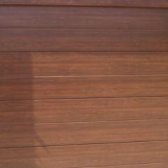 puerta-seccional-madera-lacado