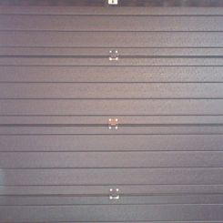 puerta-seccional-vista-interior