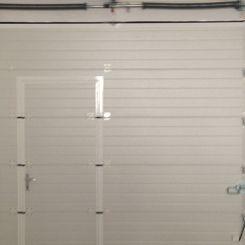 seccional-de-tablin-blanco-con-peatonal-incorporada-vista-interior
